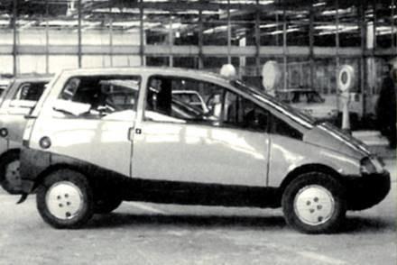 "Beskid / Kliknij /tygodnik ""Motor"""