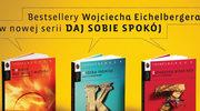 Bestsellery Wojciecha Eichelbergera