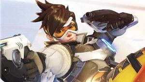 Beta Overwatch wraca 9 lutego