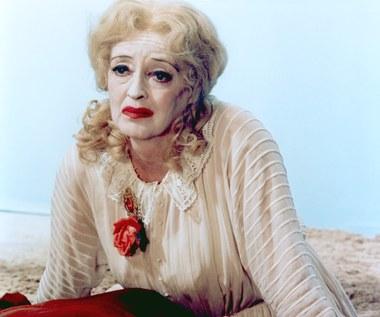 Bette Davis: Dwa Oscary, czterech mężów
