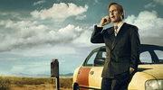 """Better Call Saul"" powtórzy sukces ""Breaking Bad""?"