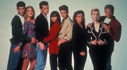 """""""Beverly Hills, 90210"""": Kultowy serial powraca"""