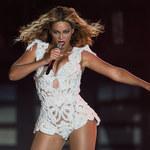 Beyonce aż tak nienawidzi Kim Kardashian? Zobaczcie, co zrobiła!