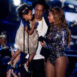 Beyonce jest w ciąży! Spodziewa się bliźniąt!