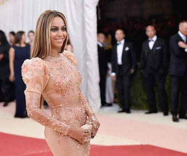 Beyonce ma szansę na 11 statuetek