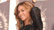 Beyonce na nowej diecie! Tym razem to...