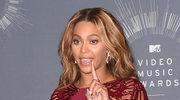 Beyonce nie wychodzi z domu bez makijażu!