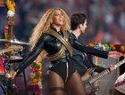 """Beyonce: O co chodzi w utworze i teledysku """"Formation""""?"""