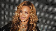 Beyonce projektantką mody