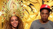 Beyonce rozwścieczyła obrońców praw zwierząt