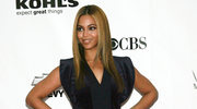Beyonce tyje i odwiedza narkomanów