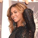 Beyonce ukrywa ciążowy brzuszek?