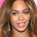 Beyonce ukrywa swój prawdziwy wiek?!