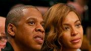 Beyonce w tajemnicy przez Jayem Z szuka domu!