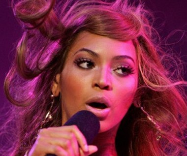 Beyonce: Wiem, co mi sprawia przyjemność