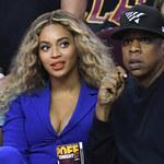 """Beyonce z nowym teledyskiem """"Sorry"""""""