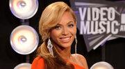 Beyonce zaprezentowała ciążowy brzuszek