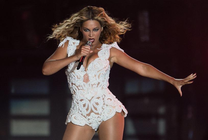 Beyonce zdobyła dziewięć nominacji do nagrody Grammy /Buda Mendes /Getty Images