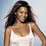 Beyonce /