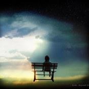 Kruk: -Beyond Live