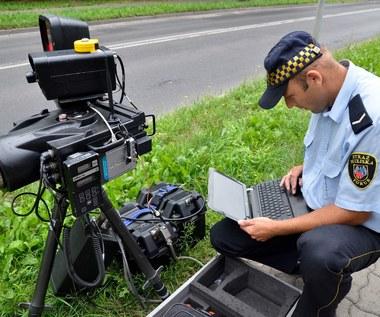 Bez fotoradarów straże miejskie nie mają sensu?