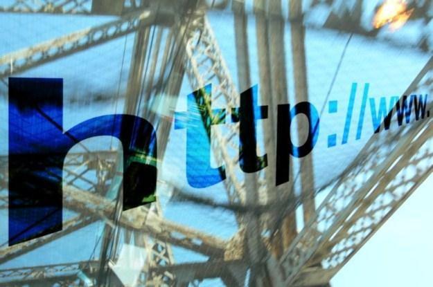 Bez internetu wiele firm nie ma racji bytu /INTERIA.PL/materiały prasowe
