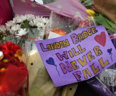 Bez zarzutów zwolniono z aresztu 12 zatrzymanych po zamachu w Londynie