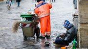 Bezdomni Polacy w Niemczech: Przyjechali do pracy, teraz mieszkają na ulicy