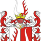 BezNicka