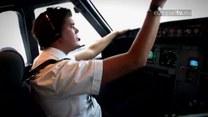 Bezpieczeństwo pasażerów linii lotniczych zagrożone!