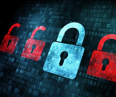 Bezpieczeństwo sieci i w sieci. Rusza Narodowe Centrum Cyberbezpieczeństwa