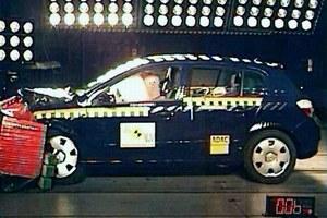 Bezpieczna Astra III