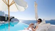 Bezpieczne wakacje w strefie zagrożenia