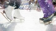 Bezpieczni na lodzie