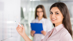 Bezpłatne szkolenia, seminaria, warsztaty z Funduszy Europejskich