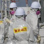 Białaczka u pracownika elektrowni w Fukushimie mogła być spowodowana promieniowaniem
