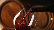 Białe, różowe, czerwone, czyli o tym, jak produkuje się wino