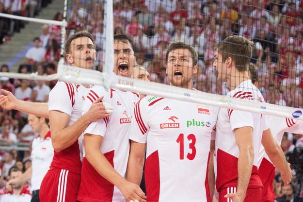 Siatkówka:Siatkarskie MŚ: Polska - Brazylia 3:2!! Horror ...