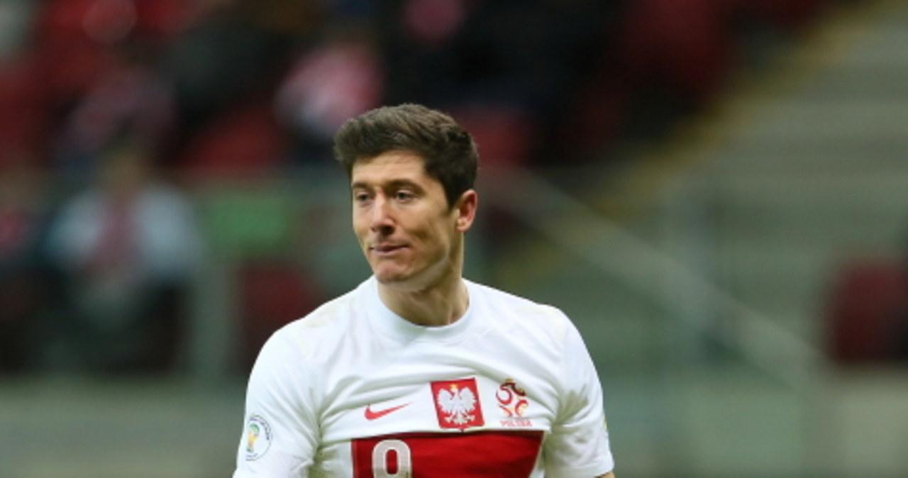 Biało-czerwoni nie zachwycili. Zwycięstwo Ukrainy na Narodowym