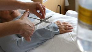 Białogard: Kilkanaście pielęgniarek odeszło z pracy