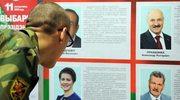 Białoruś: Była kandydatka na prezydenta skarży wyniki wyborów