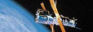 Białoruś planuje ekspansję segmentu satelitów
