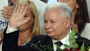 Białoruska prasa o rządzie PiS: Polska fronda w UE