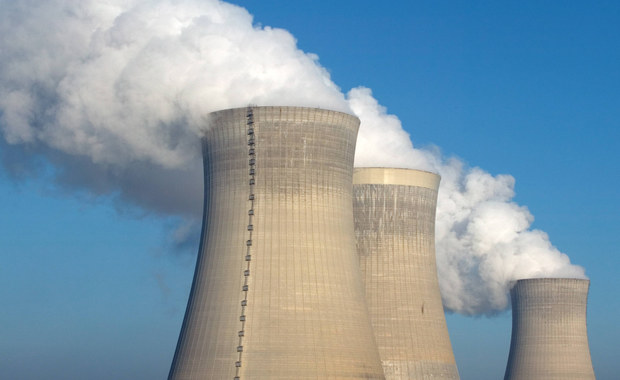 Białoruskie ministerstwo donosi: Nieprzewidziana sytuacja na budowie elektrowni atomowej