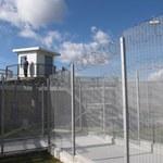 Białystok: Ojciec skazany na 10 lat więzienia m.in. za gwałty na córce