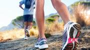 Bieganie: Dlaczego jest takie popularne? Jak zacząć, by uniknąć odcisków