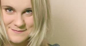 Dziennikarka RMF FM <br><br> Teksty publikowane w dziale BLOGI RMF 24 są prywatnymi opiniami autorów