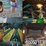 Bijatyka Tekken 7 otrzymała pierwsze DLC wprowadzające tryb z kręglami