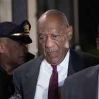 Bill Cosby winny napaści seksualnej. To pierwszy celebryta skazany w erze #MeToo