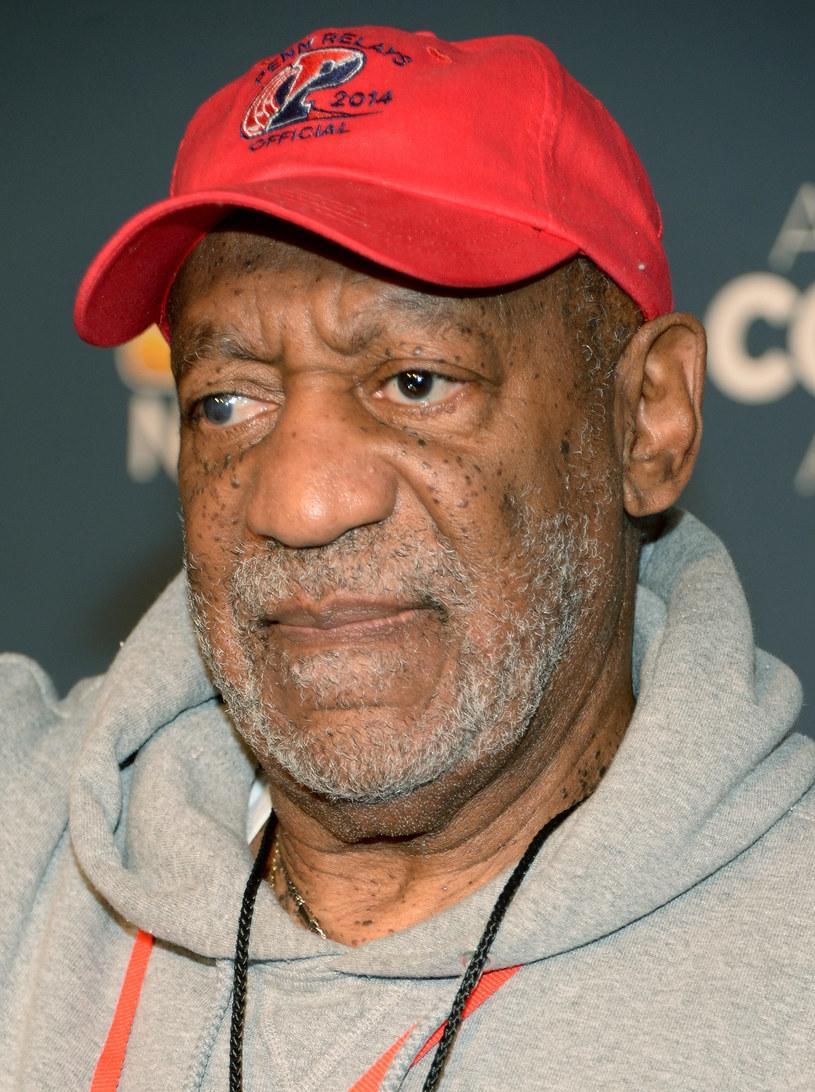 Bill Cosby /Michael Loccisano /Getty Images